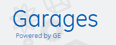 Logo Garages General Electrics