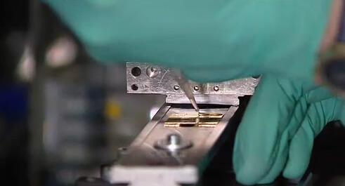 Hautzellen mit 3D-Drucker erzeugen