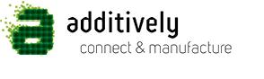 Logo Additively