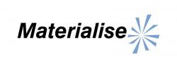 Logo Materialie