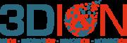 Logo 3DION