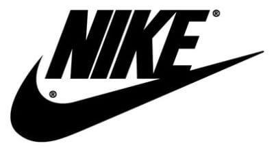 Nike Turnschuhe Turnschuhe Zum Ausdrucken Nike Zum