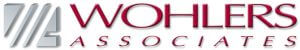 Logo Wohlers Associates
