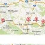 3D Hubs Deutschland