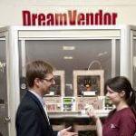 The 3D Box DreamVendor