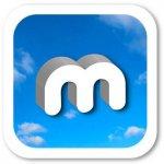 Logo Morphi (App)