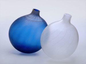 Lampenschirme aus dem 3D-Drucker