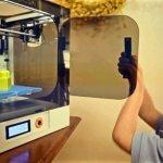 Mato 3D-Drucker