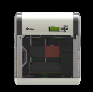 "Foto ""Da Vinci 1.0"" 3D-Drucker"