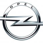 Logo Opel (Automobilhersteller)