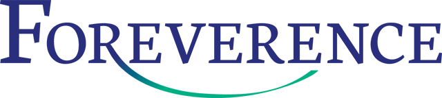 Logo Foreverence