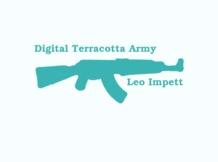 Logo Terakotta-Armee