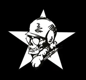 Logo Ghost Gunner