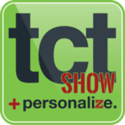 TCT Show Logo