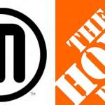 Makerbot und The Home Depot