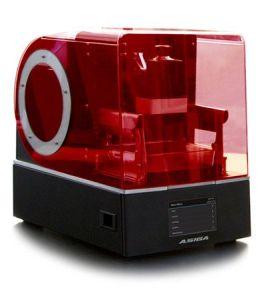 PICO 2 3D-Drucker von Asiga