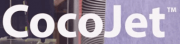 Cocojet Logo