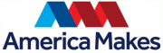 Logo Amerika Makes