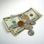 Finanzieren von 3D-Druckern