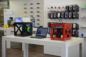 iGo3D-Shop