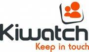 Kiwatch Logo