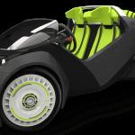 3D-Auto