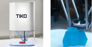 Tiko-3D-Drucker