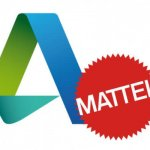 Autodesk Mattel Kooperation