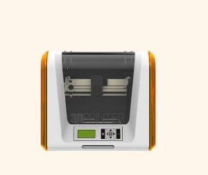 3D-Drucker von XYZprinting