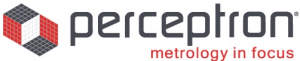 Perceptron logo