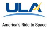 Logo United Launche Alliance (ULA)