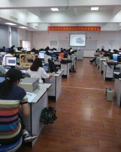 3D-Druckkurse für Schulen