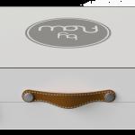 Focus 3D-Drucker