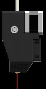 3D-Drucker Focus