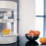 NEA 3D-Drucker