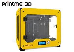 PrintME 3D