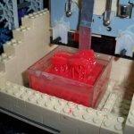 Chimera 3D-Drucker