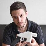 3D-Druckwaffe
