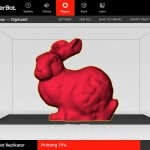 MakerBot Desktop 3.7