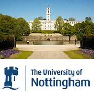 Universität Nottingham