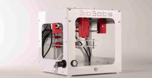 BioBots 3D-Drucker