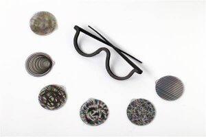 MOOD-3D-Sonnenbrille