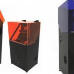 Printtheshit 3D-Drucker