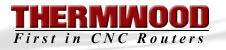 Thermwood-Logo