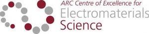 ACES-Logo
