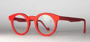 Kokosom 3D-brille