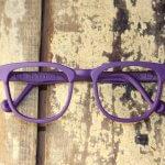 Kokosom eyewear