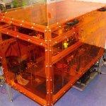 MultiFab-3D-Drucker