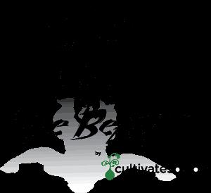The Beast-Logo