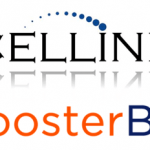 Logo Cellink RoosterBio